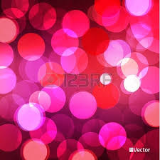 light bokeh background made from white lights royalty free