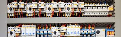control panel wiring electrical control panel assemblies
