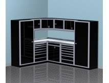 Cabinets Online Store Moduline Cabinets Online Store Gsa Approved Cabinets