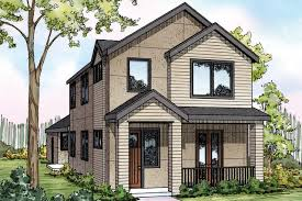 townhome plans contemporary house plans eastlake 30 869 associated designs