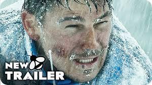 Seeking Vostfr Trailer 6 Below Trailer 2017 Josh Hartnett