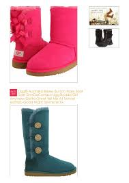 ugg boots sale for ugg boots on sale for nordstrom marijoness marijoness imagine a