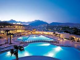 divan hotel bodrum divan palmira istanbulite