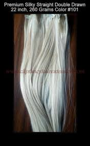 salt and pepper tape in hair extentions get your custom made human hair clip in extensions choose your