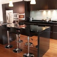 cuisines raison cuisines raison domesure 12 photos kitchen bath 2 rue des