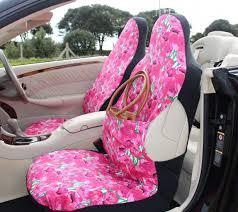 honda pilot seat covers 2014 car seat front car seat covers front car seat covers airbag