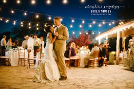 hill country wedding venues hill country rustic farm weddings events