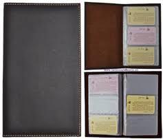 cuir pour bureau accessoires cuir