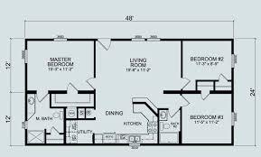 Interesting 3 X 2 House Plans Photos Best Idea Home Design 32 X 30 House Plans