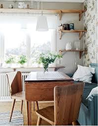 cottage kitchens ideas 9 cottage kitchen ideas domino