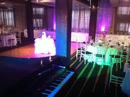 st louis wedding bands 55 best st louis weddings images on st louis pianos