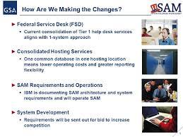 federal service help desk federal service help desk top interior furniture