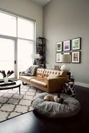 Sofa Design Comfortable Leather Sofa Interior Design Leather - Leather sofa interior design
