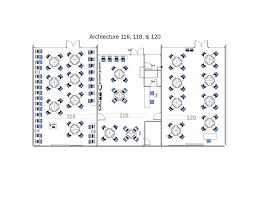 100 computer floor plan 1 3 bed apartments bristol heights