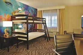 san diego hotel suites 2 bedroom homewood suites san diego ca seaworld area hotel 2 bedroom suites