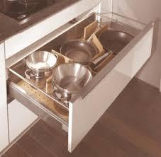 stauraum küche stauraum in der küche tipps vom opti küchenstudio schiffdorf