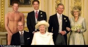 Royal Family Memes - royal family photo politics political memes