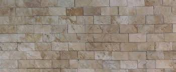stone kitchen floors gallery tiled floors design bathroom tiles