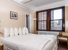 Suite House Family Suite 4 Family Hotel Rooms Affordable Hotel Rooms In Nyc