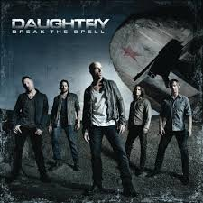 daughtry crawling back to you mp3 download 320kbps amazon com crawling back to you daughtry mp3 downloads