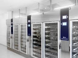 Endoscope Storage Cabinet Endoscope Reprocessing U0026 Storage Brennan U0026 Company
