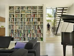 home design quarter contact brightchat co