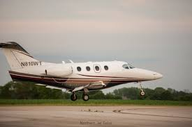 northern jet sales aircraft sales and acquisitions