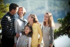 abba fund archive thurlby family adoption adoption
