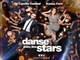 Image of danse avec les stars 2019 participants