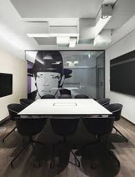 Conference Room Interior Design 60 Best Conference Room Images On Pinterest Office Designs