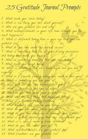 best 25 gratitude ideas ideas on 52 weeks bullet