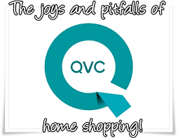 the pros and cons of qvc shopping musings of a muse