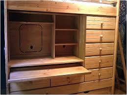 Bunk Beds With Dresser Bunk Beds Youth Bunk Beds With Desks Dresser Desk Bo Ikea