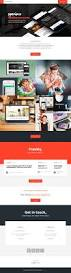 best web design websites beautiful inspiration gallery page 14
