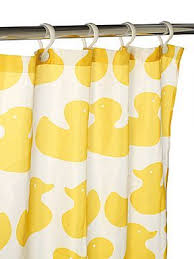 Oregon Ducks Shower Curtain 70 Best I U0027m Quackers Over You Images On Pinterest Ducks Rubber