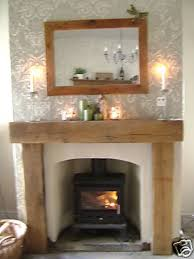 Fireplace Pipe For Wood Burn by Wood Stove Chimney Design Information About Home Interior And