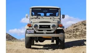 icon 4x4 fj40 under the hood of an icon huckberry
