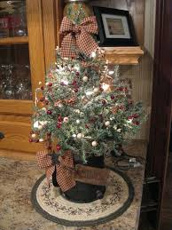878 best christmas images on pinterest christmas trees