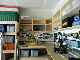 garage organization ikea u2013 venidami us