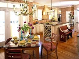 home interior wholesalers wholesale home decor suppliers thomasnucci