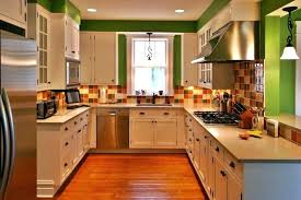 renovating kitchens ideas how to renovate a kitchen 3 unique kitchen remodeling projects