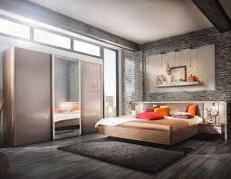 Nolte Bedroom Furniture Nolte Möbel Modern Bedroom Furniture Stocktons Designer Furniture