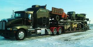 s model kenworth get your load on redux overdrive owner operators trucking