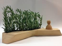 objet design cuisine product design objet de cuisine nisha sewell
