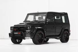 mercedes jeep white mercedes benz g65 amg super car club