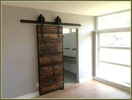 Closet Sliding Doors Closet With Sliding Doors Custom Closet By Sliding Door By Closets