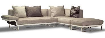 leather living room furniture adorable modern sofa arrangements