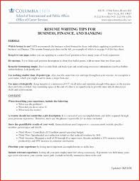 how to format your resume how to format a resume inspirational resume formatting dean cover