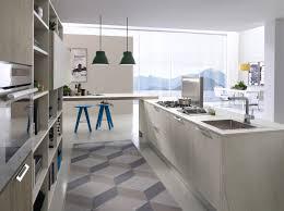 q2 systems modern kitchen portfolio u2022 the kitchen studio