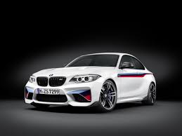 bmw usa accessories bmw usa quietly preps the m2 performance edition bimmerfile